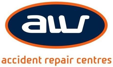 Auto Repair Center Logo