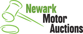 Newark Motor Auctions Logo